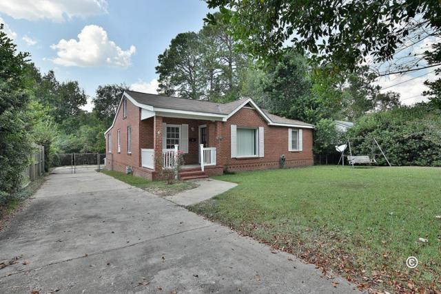 4133 Harrison Avenue, COLUMBUS, GA 31904 (MLS #165149) :: The Brady Blackmon Team