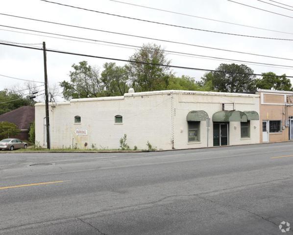 4220 Hamilton Road, COLUMBUS, GA 31904 (MLS #165376) :: The Brady Blackmon Team