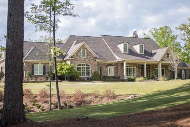 8644 Creekrise Drive, COLUMBUS, GA 31904 (MLS #165680) :: The Brady Blackmon Team