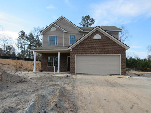 110 Sabbath Lane, CUSSETA, GA 31805 (MLS #165880) :: The Brady Blackmon Team