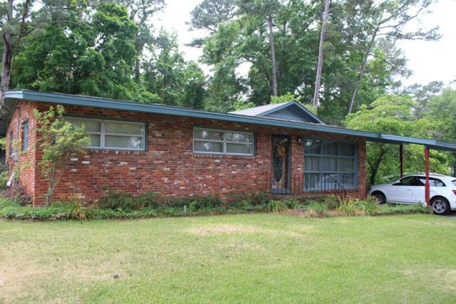 4820 Pollman Street, COLUMBUS, GA 31907 (MLS #166047) :: The Brady Blackmon Team