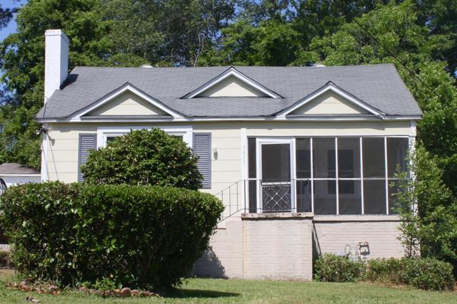 3817 18TH AVENUE, COLUMBUS, GA 31904 (MLS #166074) :: The Brady Blackmon Team