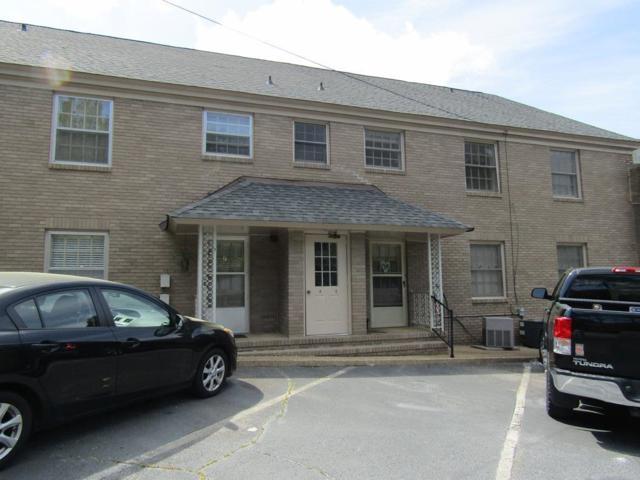 2230 Cherokee Avenue #6, COLUMBUS, GA 31906 (MLS #166135) :: The Brady Blackmon Team