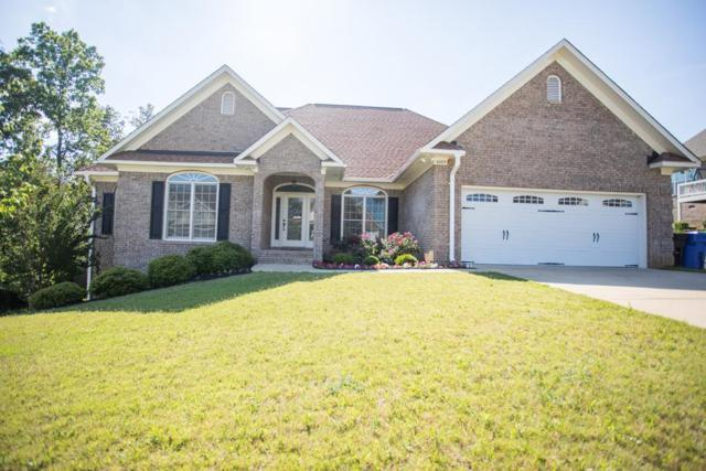6885 Shadybrook Trail, COLUMBUS, GA 31904 (MLS #166204) :: Matt Sleadd REALTOR®