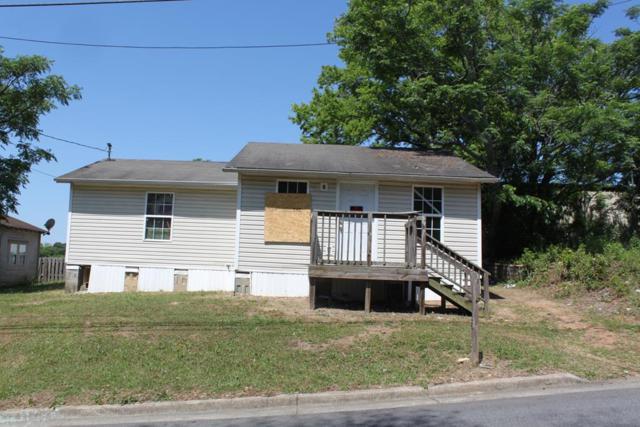 4433 Oates Avenue, COLUMBUS, GA 31904 (MLS #166253) :: The Brady Blackmon Team