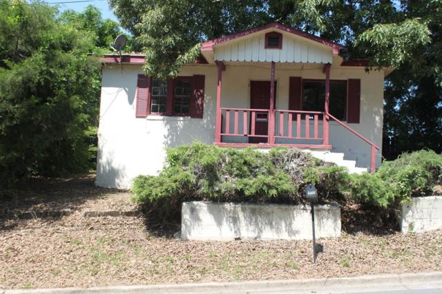 4425 Oates Avenue, COLUMBUS, GA 31904 (MLS #166255) :: The Brady Blackmon Team