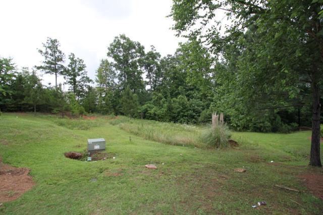 8082 pad 17 Veterans Parkway, COLUMBUS, GA 31909 (MLS #166344) :: Kim Mixon Real Estate