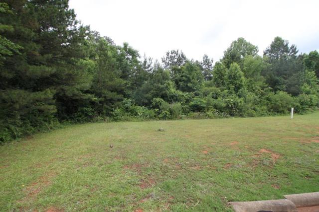 8082 pad 2 Veterans Parkway, COLUMBUS, GA 31909 (MLS #166346) :: Kim Mixon Real Estate