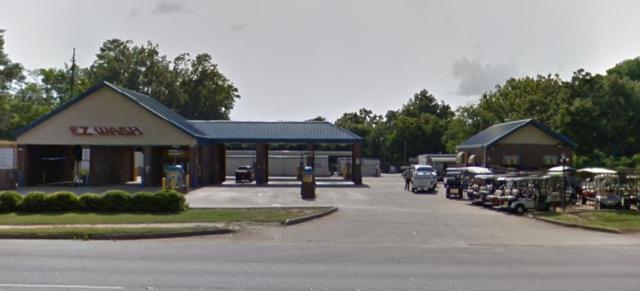 4215 2ND AVENUE, COLUMBUS, GA 31904 (MLS #166377) :: The Brady Blackmon Team