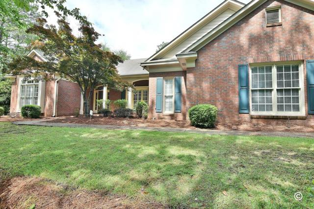 7425 Rolling Bend Court, COLUMBUS, GA 31904 (MLS #166403) :: The Brady Blackmon Team
