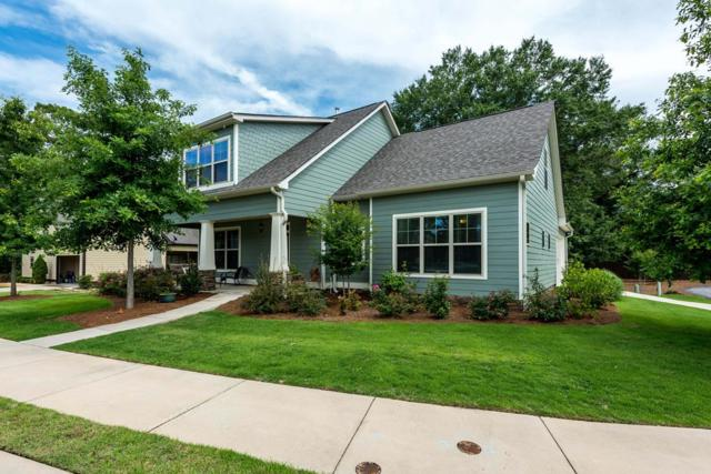 7678 Catkin Commons, MIDLAND, GA 31820 (MLS #166445) :: The Brady Blackmon Team