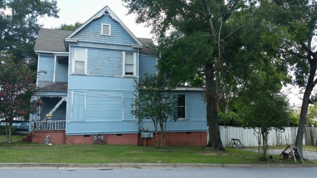 1200 17TH STREET, COLUMBUS, GA 31901 (MLS #166451) :: The Brady Blackmon Team