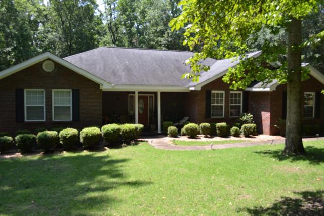 9189 Jackson Road, MIDLAND, GA 31820 (MLS #166527) :: The Brady Blackmon Team
