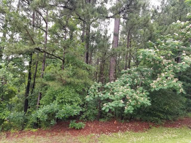 0 Lee Road 0606, SMITHS STATION, AL 36877 (MLS #166548) :: The Brady Blackmon Team