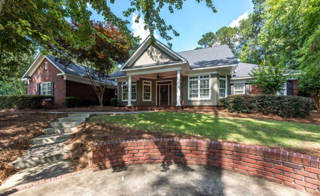 928 Heiferhorn Trace, COLUMBUS, GA 31904 (MLS #166825) :: The Brady Blackmon Team