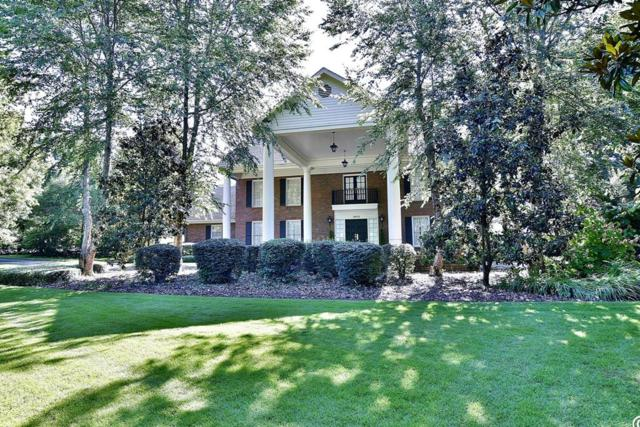 3412 Hilton Avenue, COLUMBUS, GA 31906 (MLS #166834) :: The Brady Blackmon Team
