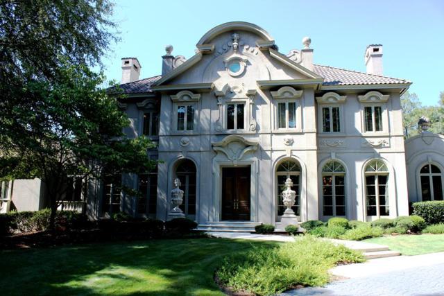 102 Graystone Court, COLUMBUS, GA 31904 (MLS #166876) :: Matt Sleadd REALTOR®