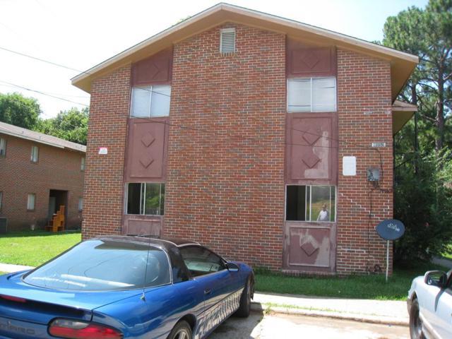 4333 Rosemont Drive, COLUMBUS, GA 31904 (MLS #167224) :: The Brady Blackmon Team