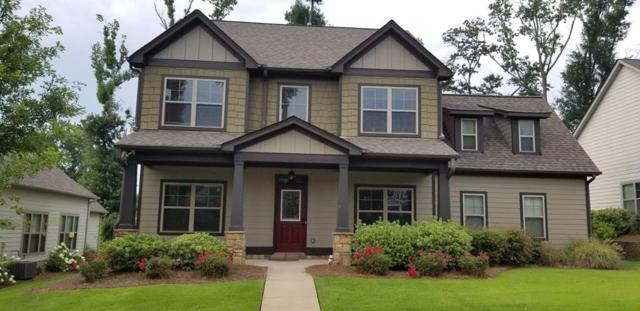 7649 Catkin Commons, MIDLAND, GA 31820 (MLS #167274) :: The Brady Blackmon Team
