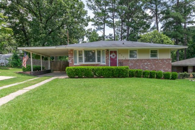 6110 Catalina Drive, COLUMBUS, GA 31909 (MLS #167381) :: The Brady Blackmon Team