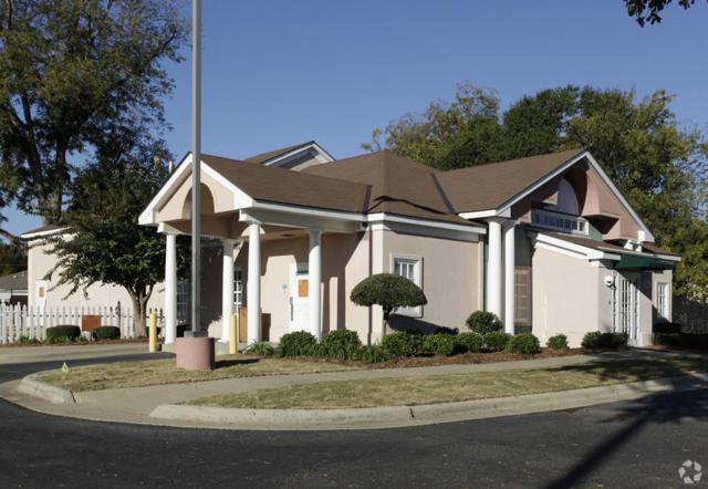 2131 Comer Avenue, COLUMBUS, GA 31904 (MLS #167517) :: The Brady Blackmon Team