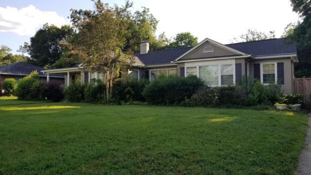 1611 Preston Drive, COLUMBUS, GA 31906 (MLS #167760) :: The Brady Blackmon Team