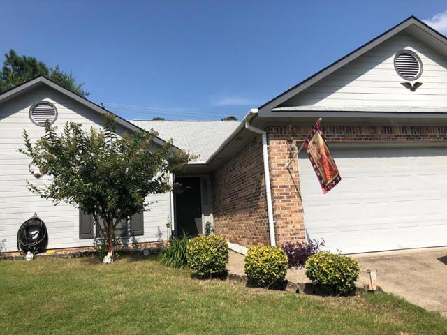 6466 Cove Creek Court, COLUMBUS, GA 31909 (MLS #167982) :: The Brady Blackmon Team