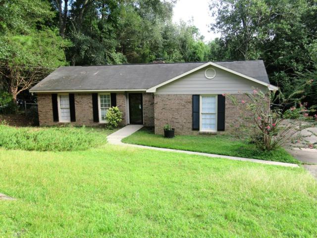 2646 Lakeview Drive, COLUMBUS, GA 31909 (MLS #168000) :: The Brady Blackmon Team