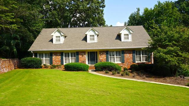 3 Stonehaven Court, COLUMBUS, GA 31904 (MLS #168012) :: The Brady Blackmon Team