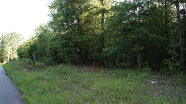 0000 Gun Club Road, BOX SPRINGS, GA 31808 (MLS #168407) :: The Brady Blackmon Team