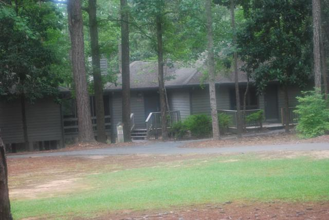 2159 Sweetgum Lane, PINE MOUNTAIN, GA 31822 (MLS #168444) :: The Brady Blackmon Team