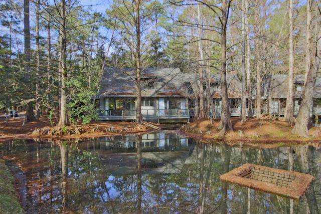 1051 Duck Pond Branch, PINE MOUNTAIN, GA 31822 (MLS #168577) :: Bickerstaff Parham