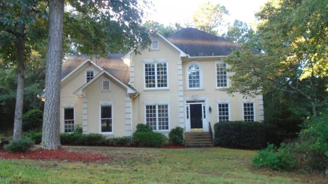 102 Saint Clare Court, LAGRANGE, GA 30240 (MLS #168590) :: Matt Sleadd REALTOR®