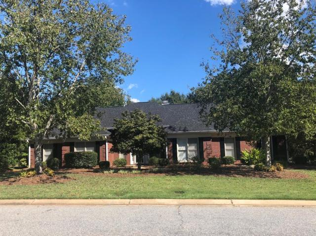 7824 Eagles Landing Court, COLUMBUS, GA 31909 (MLS #168683) :: Matt Sleadd REALTOR®