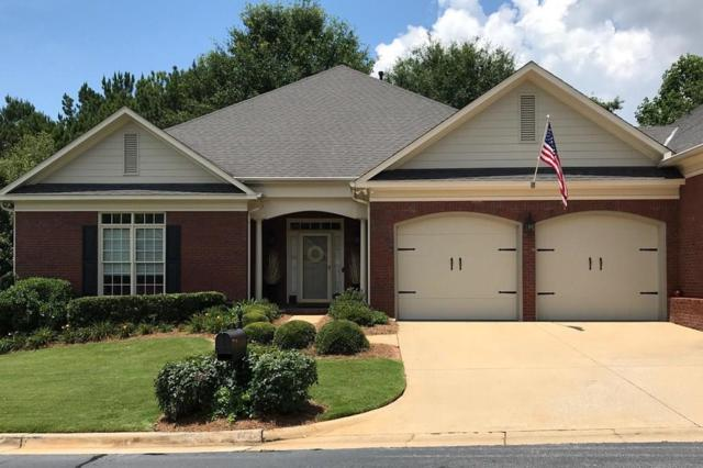 4730 Turnbury Lane #15, COLUMBUS, GA 31909 (MLS #168687) :: Matt Sleadd REALTOR®