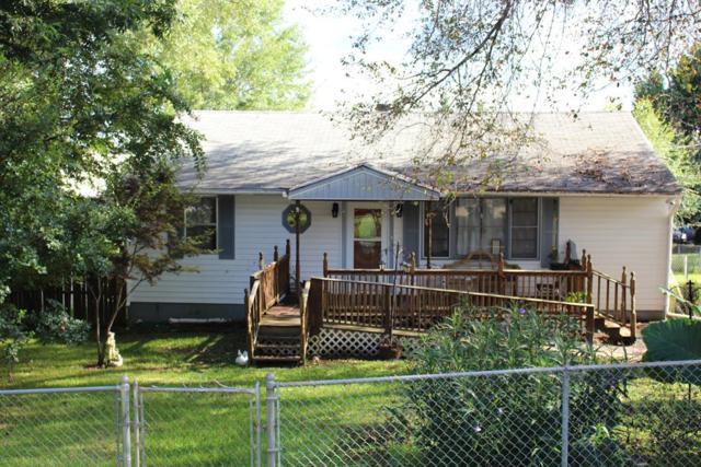 2842 Jeannie Drive, COLUMBUS, GA 31909 (MLS #168715) :: Matt Sleadd REALTOR®