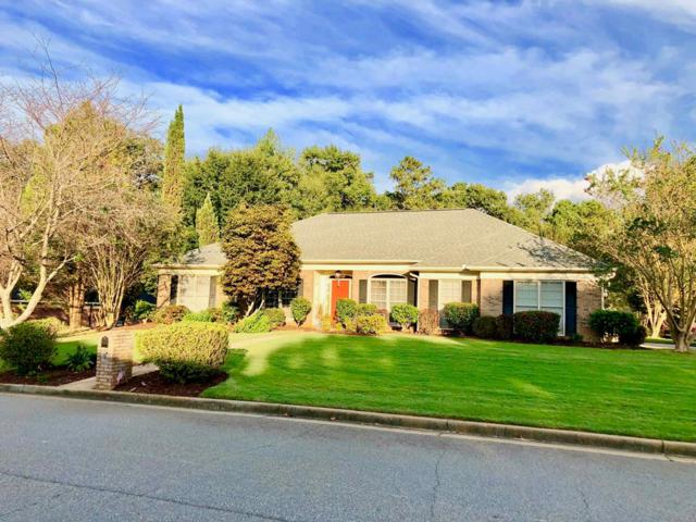 8000 Waterview Court, MIDLAND, GA 31820 (MLS #168934) :: Matt Sleadd REALTOR®