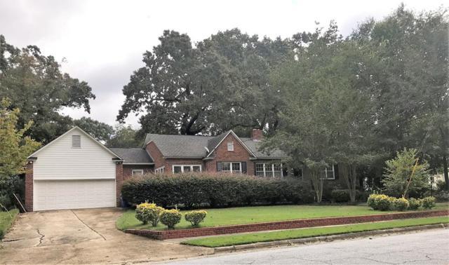 1646 Wildwood Avenue, COLUMBUS, GA 31906 (MLS #169012) :: The Brady Blackmon Team