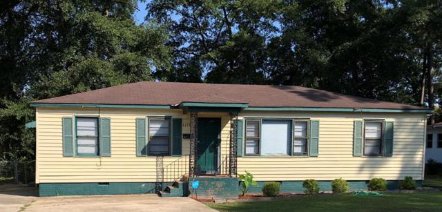 4155 Swann Street, COLUMBUS, GA 31903 (MLS #169036) :: Matt Sleadd REALTOR®
