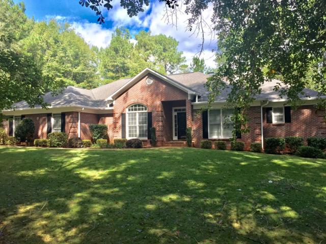 183 Buckeye Loop South, MIDLAND, GA 31820 (MLS #169055) :: Matt Sleadd REALTOR®