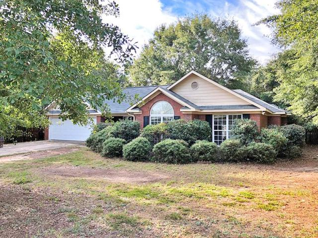 76 Lee Road 2106, PHENIX CITY, AL 36870 (MLS #169090) :: The Brady Blackmon Team
