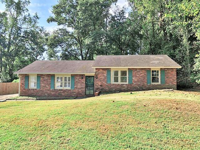 4220 King Arthur Place, COLUMBUS, GA 31907 (MLS #169091) :: Matt Sleadd REALTOR®