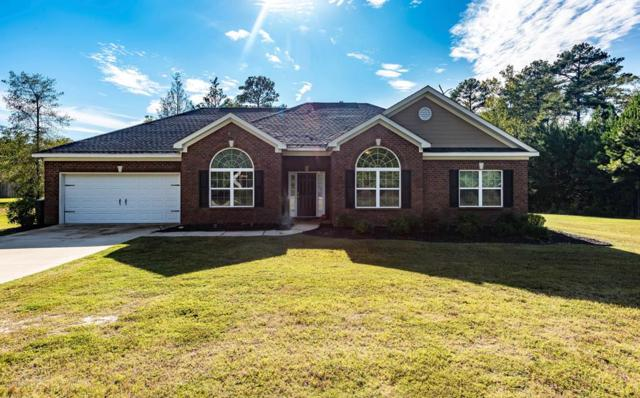 814 Voorhees Road, HAMILTON, GA 31811 (MLS #169133) :: The Brady Blackmon Team