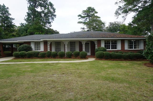 2917 Edgewood Road, COLUMBUS, GA 31906 (MLS #169159) :: The Brady Blackmon Team