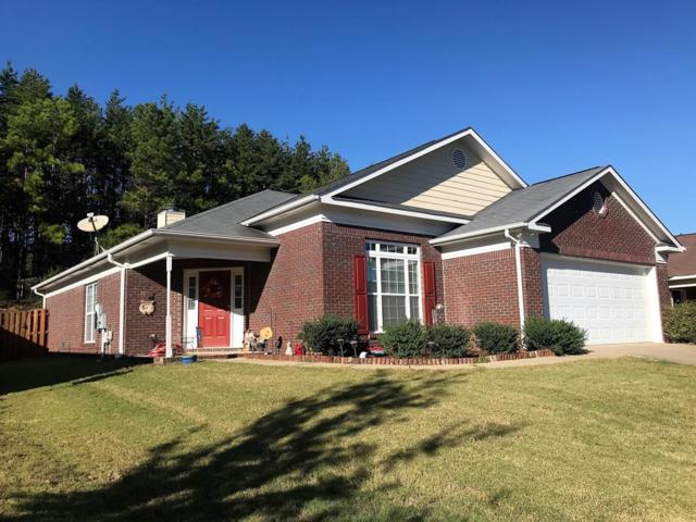 8030 Santee Court, COLUMBUS, GA 31909 (MLS #169187) :: The Brady Blackmon Team