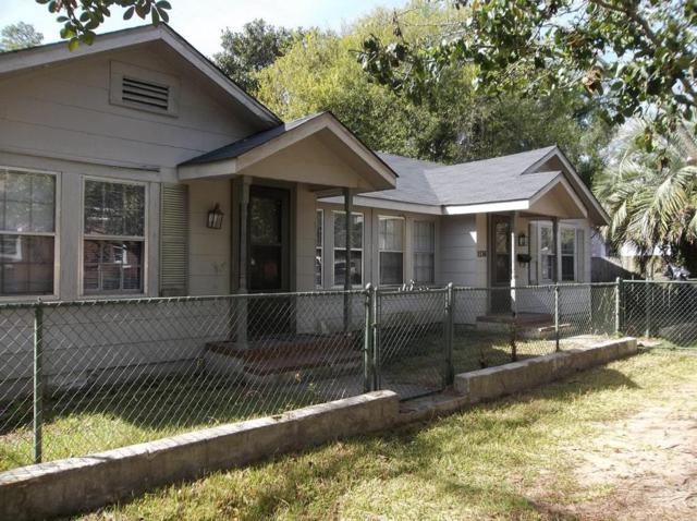 1136 Curtis Street, COLUMBUS, GA 31904 (MLS #169230) :: The Brady Blackmon Team