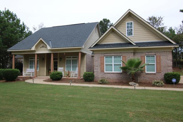 30 Anslee Court, WAVERLY HALL, GA 31831 (MLS #169250) :: The Brady Blackmon Team