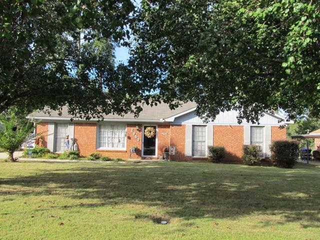 2953 Mcneese Drive, COLUMBUS, GA 31909 (MLS #169252) :: The Brady Blackmon Team