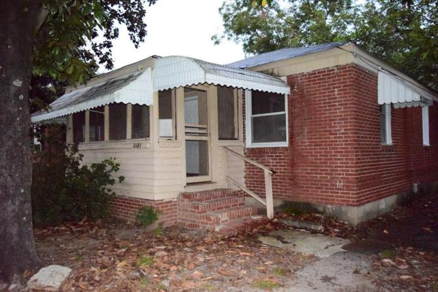 3121 Radford Street, COLUMBUS, GA 31903 (MLS #169296) :: The Brady Blackmon Team