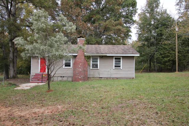 641 Stitcher Rd, HOGANSVILLE, GA 30230 (MLS #169428) :: The Brady Blackmon Team